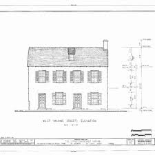 historic colonial house plans historic colonial house plans style queensland new zealand floor