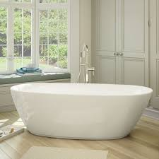 stand alone tubs perfect home decor framed bathroom vanity