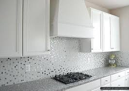 best kitchen backsplash best kitchen backsplash ideas and pictures to inspire