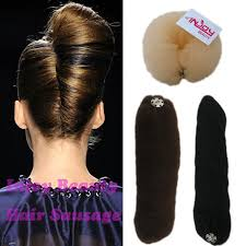 bun accessories ar15 free shipping wholesale hair styling tool accessories hair