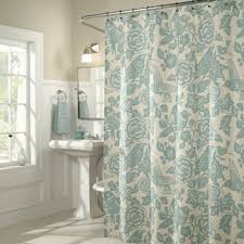 Home Goods Shower Curtain Spa Inspired Shower Curtain Found At Homegoods I The Subdue
