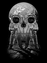 Amazing Skull - accessoryrow com the amazing pictures the most amazing