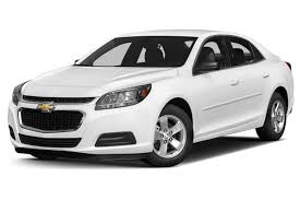 what is the difference between 2lt and 3lt corvette 2015 chevrolet malibu information