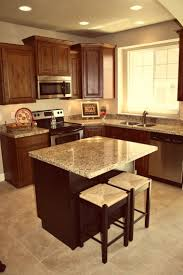 wholesale home interiors view rta kitchen cabinets wholesale room design ideas photo under