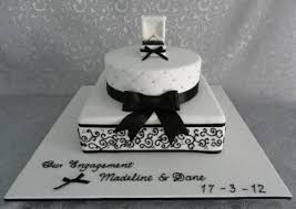 engagement cake designs special occasion cakes designer cakes