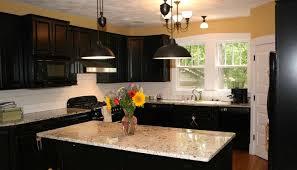 kitchen design with dark cabinets exitallergy com