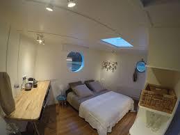 location chambre peniche chambre d hôtes b b sur une péniche alsace 1432807 abritel