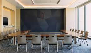 Conference Room Interior Design Meetings And Events In Bahrain At The Westin Bahrain City Centre