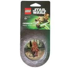 star wars black friday amazon lego star wars tie collection you can find more details by