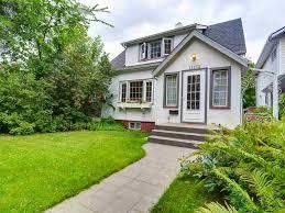 garneau homes u0026 condos for sale garneau ab real estate in edmonton