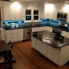 chicago kitchen remodeling ideas kitchen remodeling chicago kitchen kitchen remodeling chicago il kitchen remodeling chicago