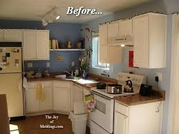 kitchen crown molding ideas kitchen crown molding affordable kitchen renovation kitchen