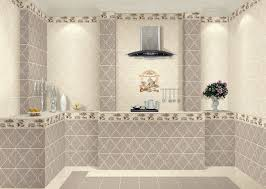 kitchen design software canada tags kitchen tiles design