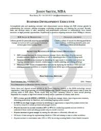 executive resume service executive resume writing services from an mba u0026 cprw