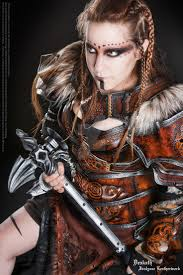 best 25 viking makeup ideas on pinterest barbarian costume