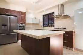 kitchen island overhang kitchens kitchen island with overhang island overhang for seating