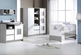 babyzimmer schardt schardt babyzimmer komplett mit weiss grau babymöbel installation