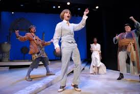 94 Best Department Of Theatre Arts Images On Pinterest College Of - theatre middlebury