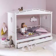 chambre fille pas cher lit fille cdiscount top dlicieux chambre fille complete pas cher
