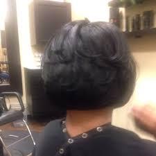 indulge u0026 co 21 photos hair salons 115 w 6th st tempe az