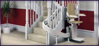 stair lifts kingston pa med one supply inc
