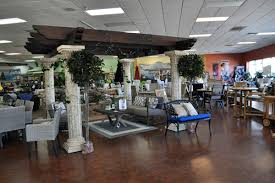 Outdoor Patio Furniture Stores by Kettler Store Virginia Beach Norfolk Chesapeake Buy Patio
