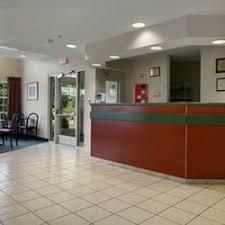 Comfort Suites Matthews Nc Microtel Inn U0026 Suites By Wyndham Matthews Charlotte 25 Photos