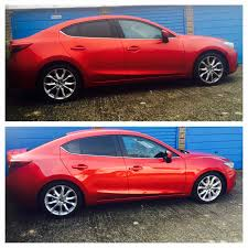 pro mazda eibach has lowering springs for the 2014 mazda 3 page 22 2004