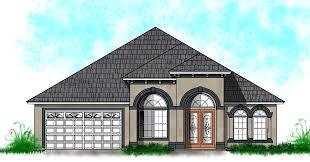plantation homes floor plans floor plan 2502 dunns plantation ashley homes jacksonville
