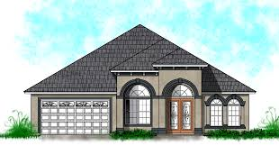 Plantation Home Plans by Floor Plan 2502 Dunns Plantation Ashley Homes Jacksonville