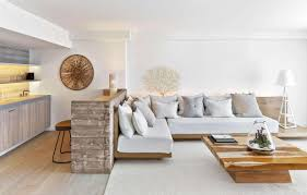 bedroom 3 bedroom suites in south beach miami style home design