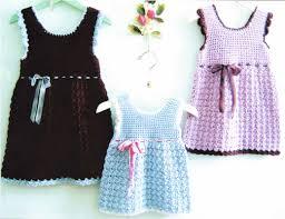 free baby crochet patterns allfreecrochet com baby crochet