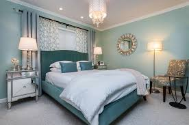 carpet for bedrooms green glam bedroom with chandelier way 020718 345 master carpets