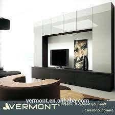 Living Room Furniture Tv Cabinet Living Room Furniture Tv Room Ideas Image Living Room Tv Cabinet