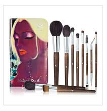 professional makeup artist tools compare prices on makeup artist tools online shopping buy low