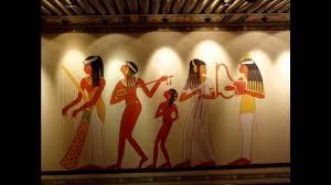 amazing egyptian home decorations youtube