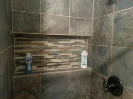 bathroom vanity mirrors calgary fancy bathroom shelves ideas