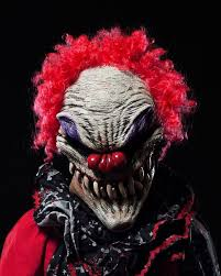 Scary Halloween Clown Costumes Halloween Costume Ideas 2017 Including