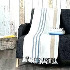 grand jeté de canapé grand plaid canape jete ikea blanc canapac 3 places arild cuir