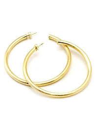 earring hoops fajl everyones favorite hoop earrings s inc