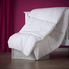 slumberdown big hugs 10 5 tog duvet white king size bed amazon