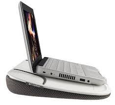Logitech Laptop Desk Top 10 Best Laptop Desks Bed Reviews Doublebestreview