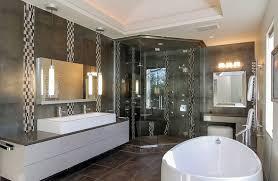 40 modern bathroom design ideas pictures designing idea