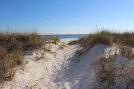 waterfront homes for sale perdido key florida condoinvestment com
