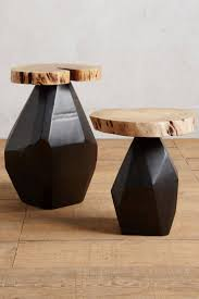 Small Accent Tables by 394 Best Side Tables Images On Pinterest Side Tables