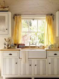 kitchen curtain ideas photos cottage kitchen curtain ideas cottage curtain interior design