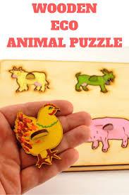 best 25 animal games for girls ideas on pinterest fun games
