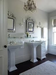 mirror medicine cabinet replacement door mirror with medicine cabinet view full size mirror medicine cabinet