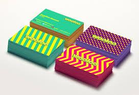visitenkarte design 8 design tipps für eindrucksvolle visitenkarten felix1 de