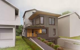 impressive 40 seattle home design blog inspiration of the